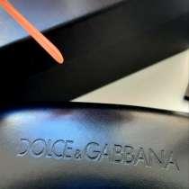 Новые солнцезащитные очки DG, в Санкт-Петербурге