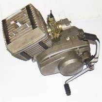 Куплю новый двигатель Минск Лидер, в Москве