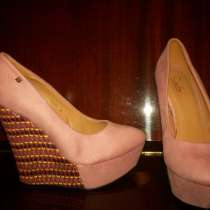 Супер модные туфли, в г.Степногорск