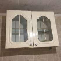 Кухонный гарнитур, в Самаре