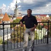 Vladimir, 65 лет, хочет познакомиться – Vladimir, 65 лет, хочет пообщаться, в г.Таллин