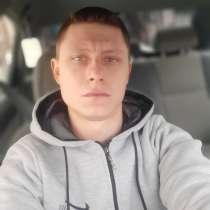 Георгис, 51 год, хочет пообщаться, в г.Ташкент