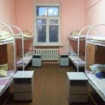 Мужское общежитие м. Водный Стадион\Войковская\, в Москве