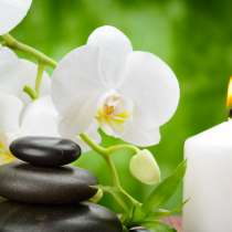 Body-masaj. Энергетический боди-массаж. Краснодар, в Краснодаре