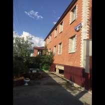 Продажа дома микрорайон Теремки, в Салехарде