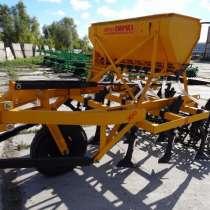 Поставка сельхозтехники, в Челябинске