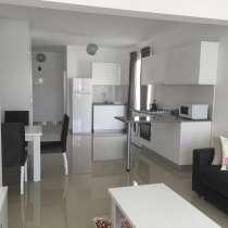 Caesar Resort студия с 2-мя балконами, Кипр, в г.Фамагуста