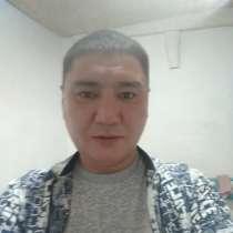Жанибек, 39 лет, хочет пообщаться, в г.Семей
