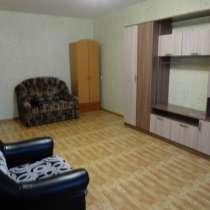 Сдам 2х комнатную квартиру, в Томске