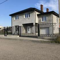 Дом (Калининград), в Калининграде
