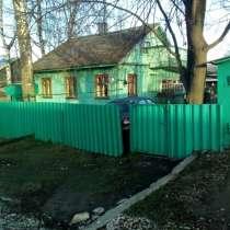 Продам дом на берегу Черепетского водохранилища, в Суворове