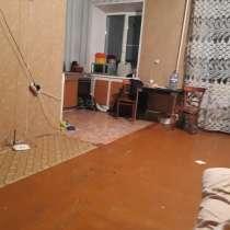 Квартира 2х комнатная, в Белово
