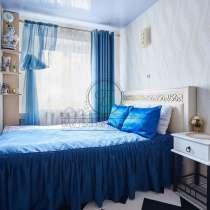 Сдается посуточно современная 2х-комнатная квартира по ул, в г.Минск
