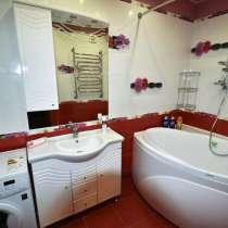 Ремонт в ванной, в Омске