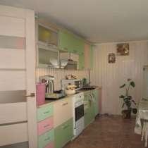 Сдам уютный хороший дом, в Улан-Удэ