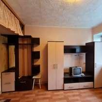 Продам комнату 12,3кв. м 400000руб, в Кирове