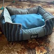 Лежак для собак, в Лосино-Петровском