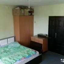 Продам комнату Судостроительная, в Красноярске