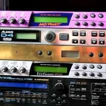 Verkaufe Roland Super JV 1080 mit Expansion und MEMORY CARD, в г.Фёльклинген