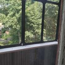 Продам 3-х комнатную квартиру, в Курске