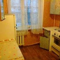 Продам квартиру в г. Челябинск, ул. Масленникова 16, в Челябинске
