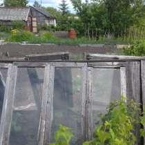 Продам сад, в Нижнем Тагиле