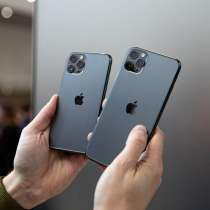 Iphone 11 pro/ pro max, в Томске
