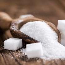 Сахар, в Чебоксарах
