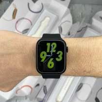 Apple Watch series 6, в Черкесске