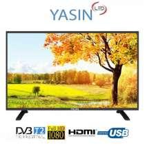 YASIN SMART TV, в г.Алматы