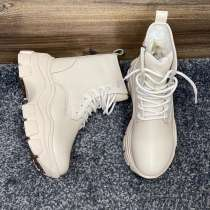Ботинки новые, 37 размер, в Тамбове