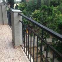 Сдается долгосрочно 2 комнатная комфортабельная в Исани, в г.Тбилиси
