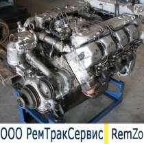 Капитальный ремонт двигателей ямз, cummins, в г.Барановичи