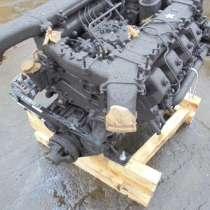 Двигатель КАМАЗ 740.30 евро-2 с Гос резерва, в Томске