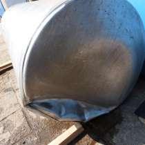 Ремонт топливных баков, бензобаков, сварка, пайка, чистка. А, в Мильково