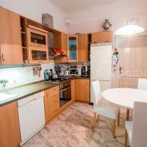 Продаем 3-комнатную квартиру, 105 м², Брно, в г.Брно