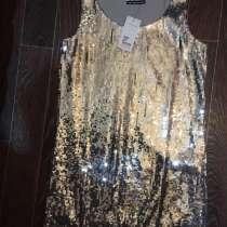 Платье новое, в Иванове