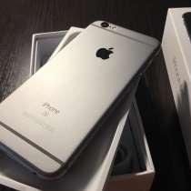IPhone 6S 32gb, в Перми