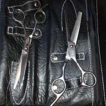 Набор для парикмахера. Производство Ю. Корея, в Находке