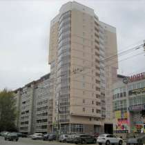 Продам 1-комнатную квартиру на Эльмаше, в Екатеринбурге
