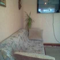 Квартира в Киеве, снять 2 комнатная, аренда посуточно Дарниц, в г.Киев