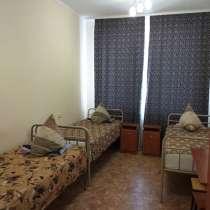 Сдам комнаты посуточно и на длительный срок, в Волгодонске