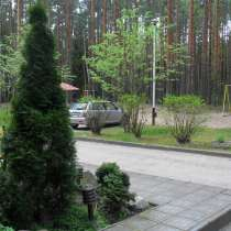 Просторная квартира в поселке Энергетик, в Конаково