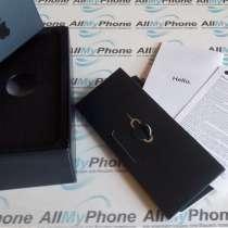 IPhone 5 (16gb) black, в Королёве
