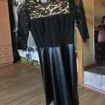 Продаётся платье, в Краснодаре