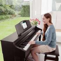 Обучению музыке, с помощью любой музыкальной программы, в Оренбурге