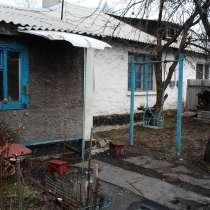 Продам дом от собственника, в г.Донецк
