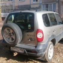 Авто-мото продажа, в Пикалево