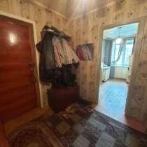 Продам 2 х комнатну квартиру, в г.Усть-Каменогорск
