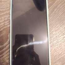 IPhone 6 Plus, в Ульяновске
